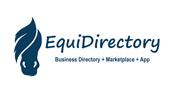 EquiDirectory