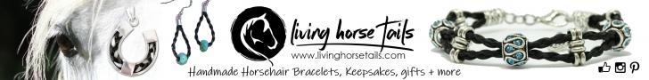 Horsehair Keepsakes