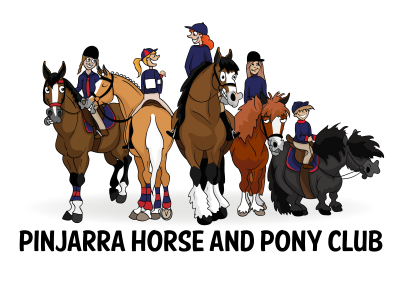 Pinjarra Horse and Pony Club