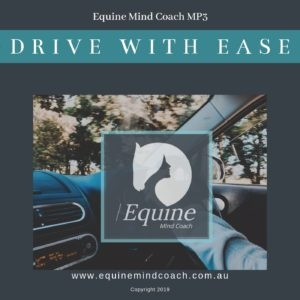 Individual MP3 Audio – Driving to an Event with Ease
